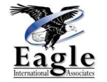 eagle international associates